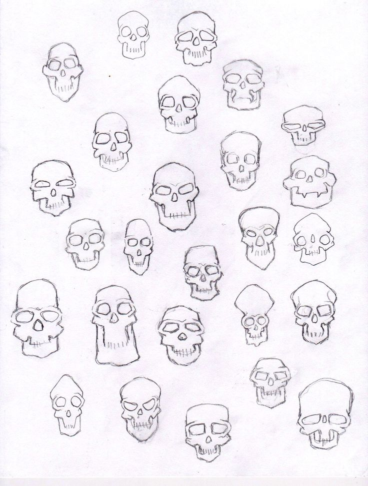 736x971 54 Best Tat Too Images On Skulls, Tattoo Ideas