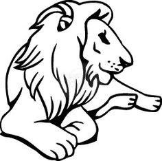 236x234 Image Result For Lion Clip Art Animal Clip Art