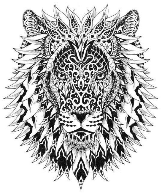 540x644 8 Best Tattoo Shouder Images On Tattoo Designs, Tattoo