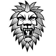 225x225 Lion Mane In Car Parts Ebay
