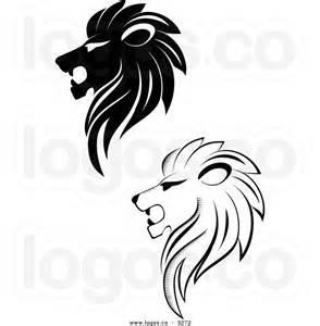 294x300 Lion Mane Sexy