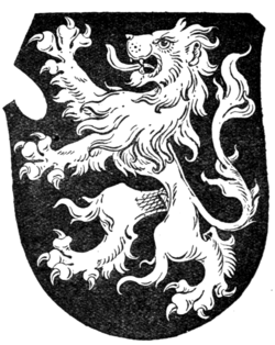 250x314 A Complete Guide To Heraldrychapter 11
