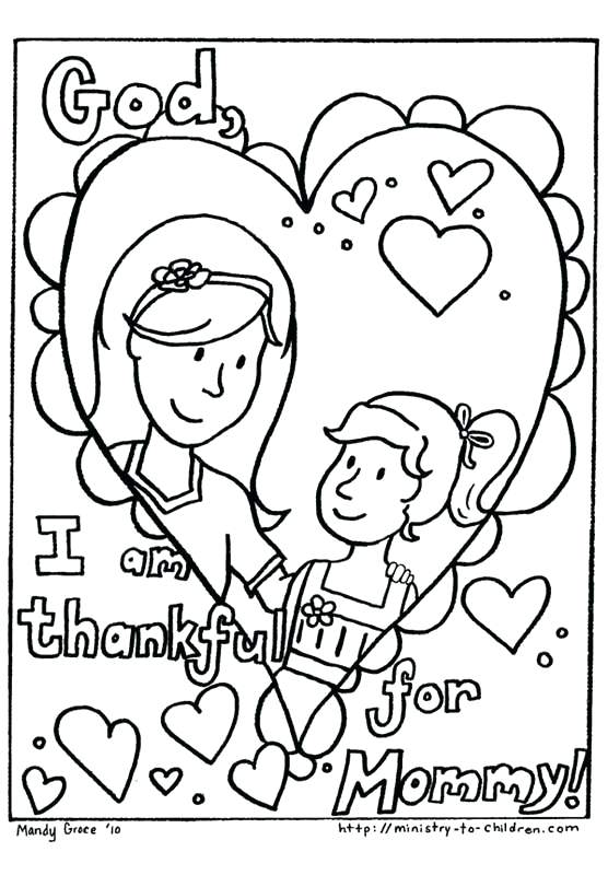556x800 Between The Lions Coloring Pages Sea Lions Coloring Pages 1table.co