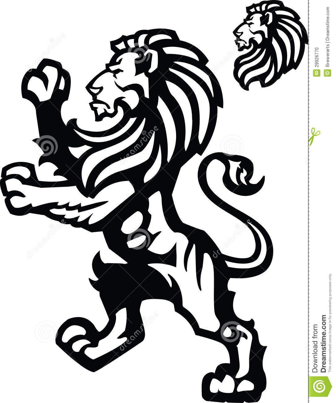 1086x1300 Rampant Lion Of Judah Tattoo Design In 2017 Real Photo, Pictures