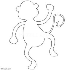236x236 Animal Outline Drawings Lion Outline Coloring Online Something