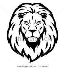 220x229 Image Result For Lion Outline Drawing Mom Outlines