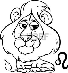236x251 Lion Head Tattoo Clip Art.jpg Lion Coloring Page Coloring Pages