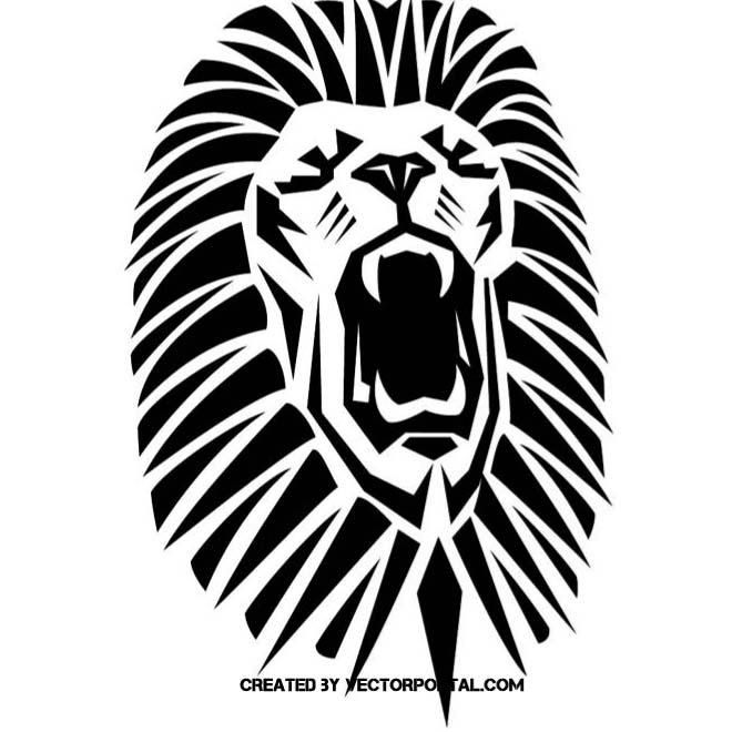 660x660 27 Best Scolione Images On Lion, Lions And Animal Projects
