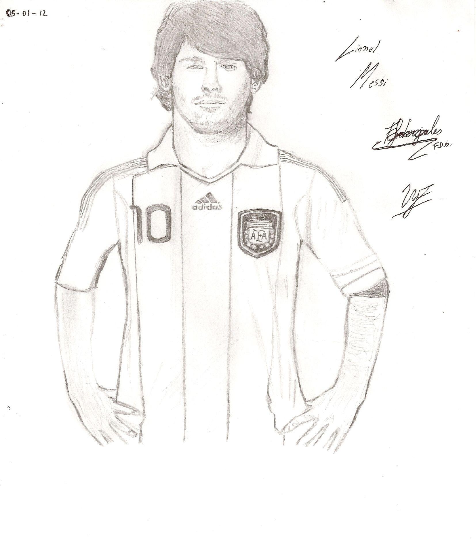 1654x1879 Lionel Messi Wallpapercraft Ronaldo Messi Wallpaper
