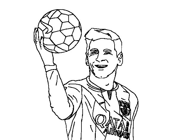 600x470 7 Best Messi Images On Lionel Messi, Drawings