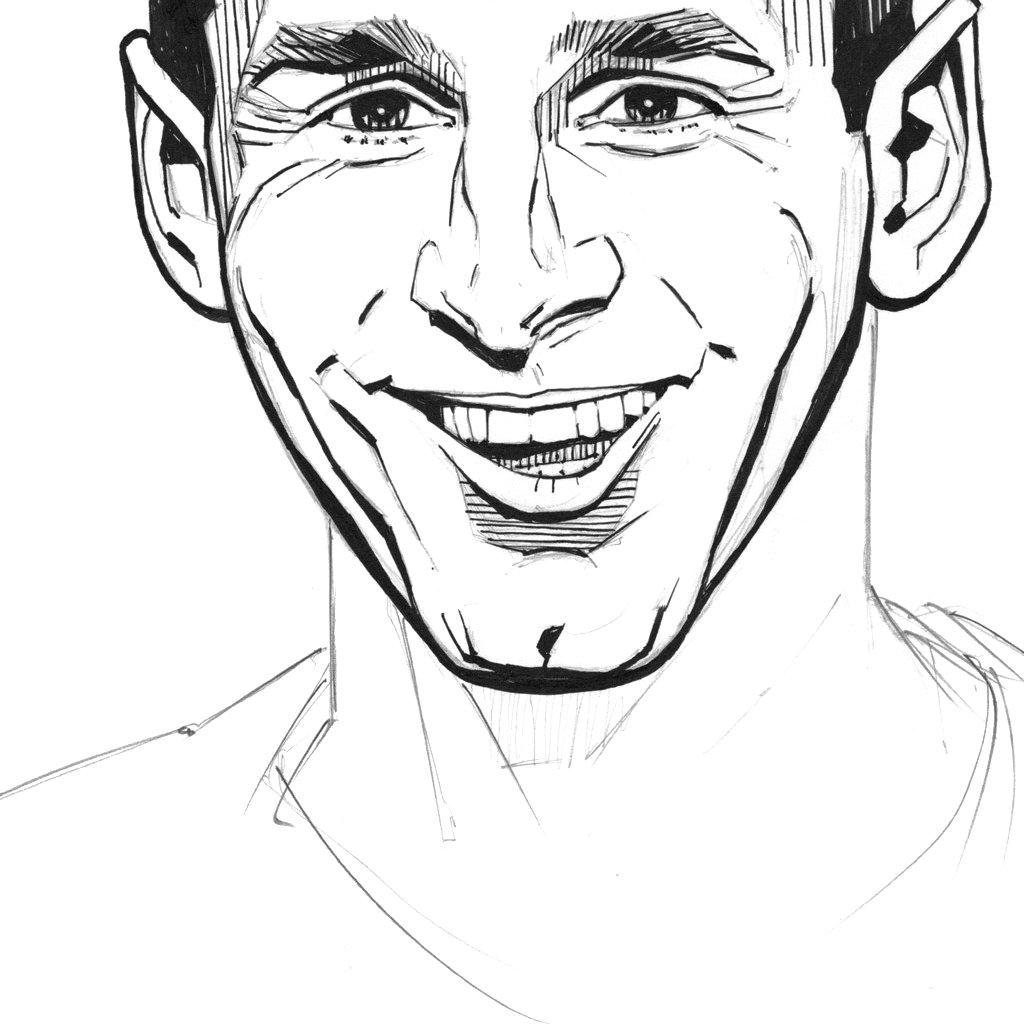 1024x1024 Messi Lionel