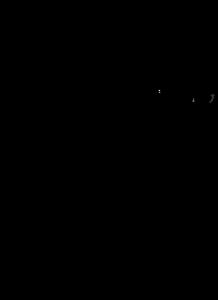 218x300 Messi Logo Vector (.ai) Free Download