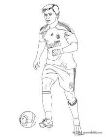 219x284 Not Lionel Messi Coloring Pages, Messi Coloring Pages