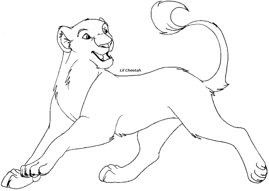 900x639 Anime Lioness Coloring Pages Disney Lion King Coloring Pages