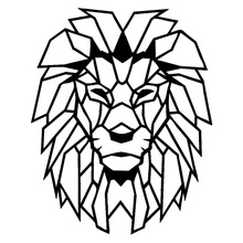 220x220 Buy Lion Head Paper And Get Free Shipping