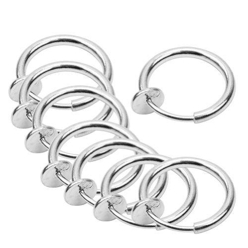 500x500 Cheap 4 Lip Piercings, Find 4 Lip Piercings Deals On Line