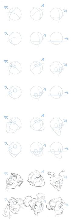 236x722 How To Draw Lips