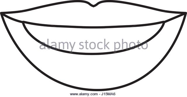 640x333 Drawing Of Lips Stock Photos amp Drawing Of Lips Stock Images