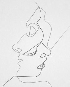 236x295 A Kiss Kiss, Art types and Illustrators