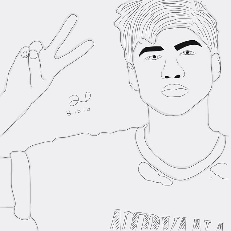750x750 just a quick outline of @calumhood
