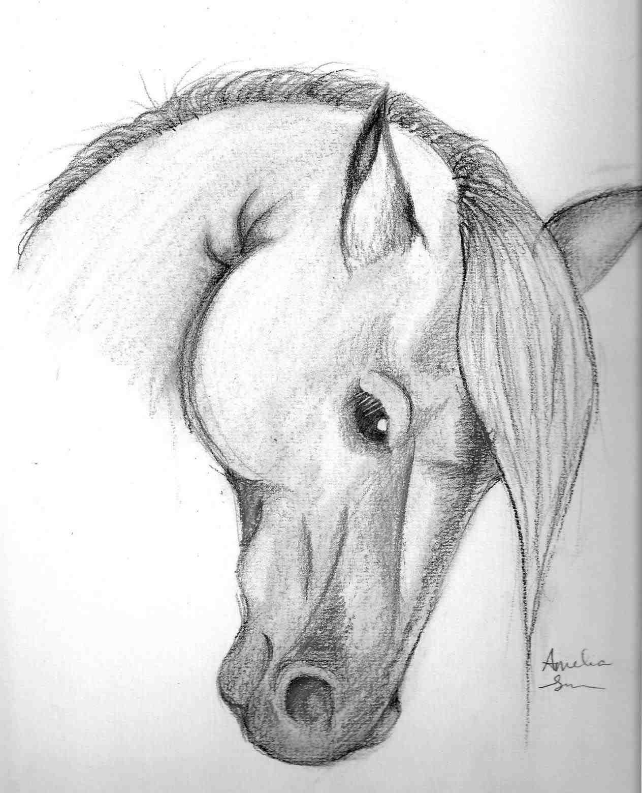 lips pencil drawing at getdrawings com free for personal use lips
