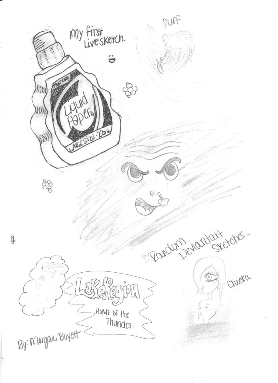 900x1239 Liquid Paper By Morganjordan17