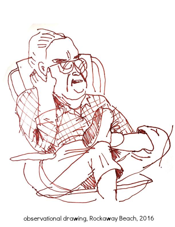 612x792 Drawings Lisa Jake