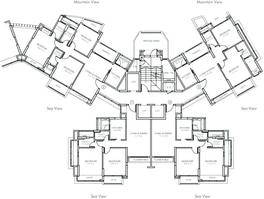 850x641 Bedroom Drawing Easy Betweenthepages.club