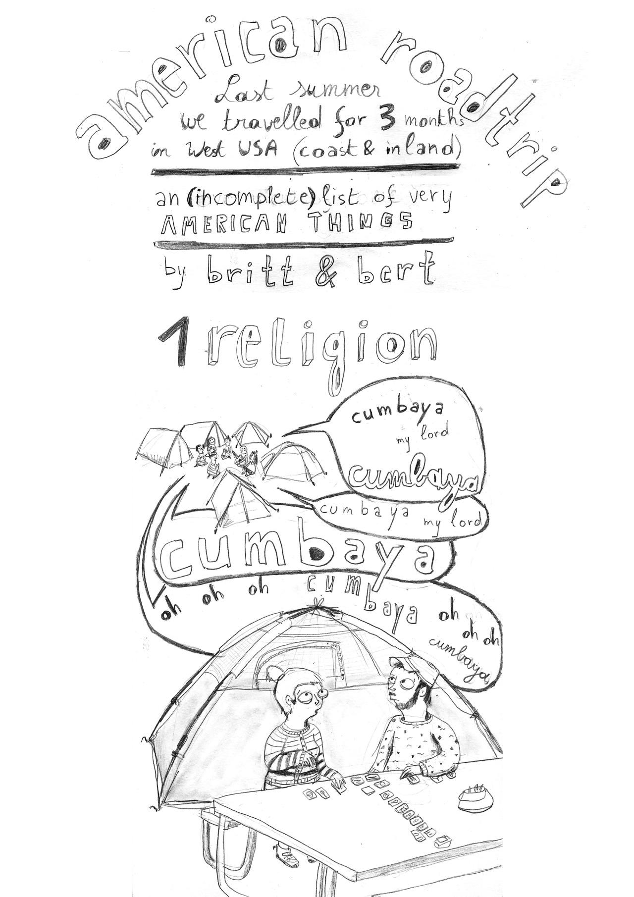 1280x1811 Britt Draws And Animates