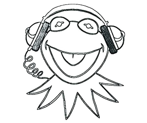 600x501 Listening Coloring Pages Coloring Pages Mm Coloring Pages Best