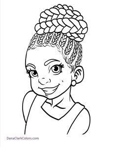 232x300 41 Best Black Is Beautiful Images On Black Women