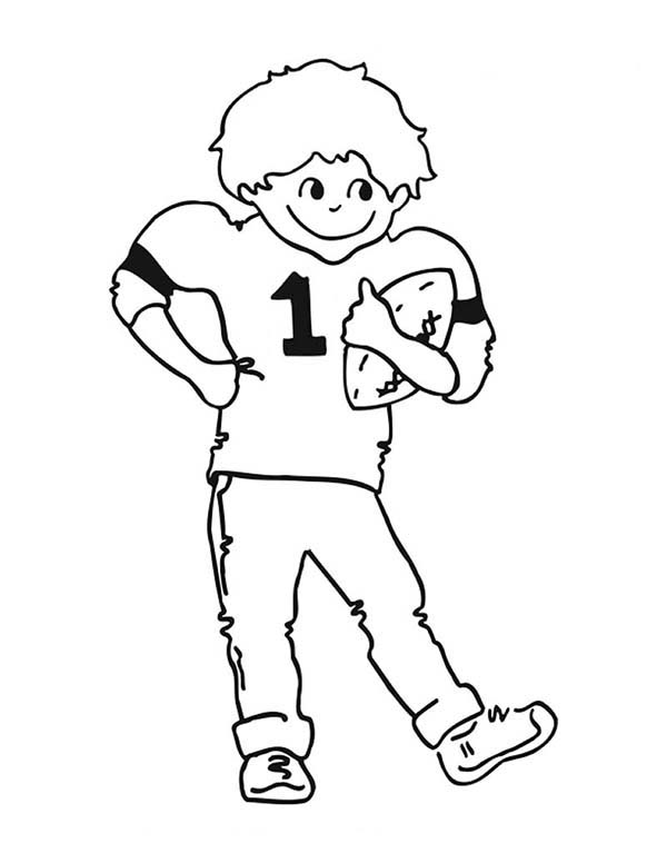 600x776 Fresh Little Boy Coloring Pages Best Unk On Kids Playing Coloring