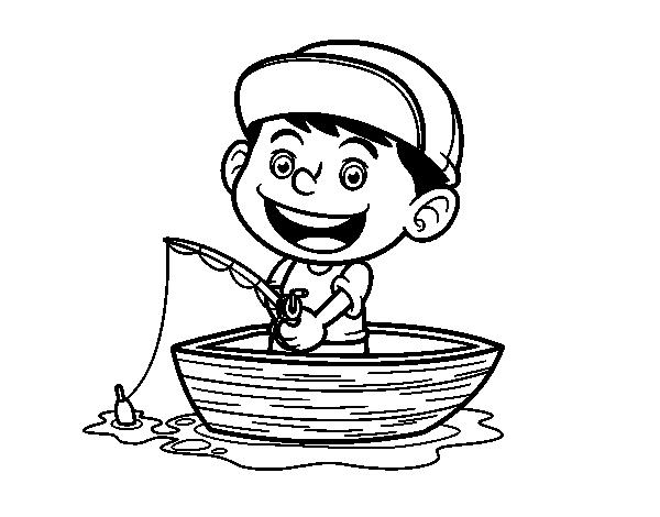 600x470 Little Boy