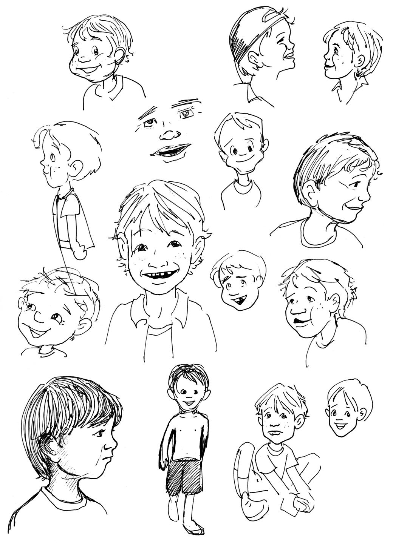 1040x1440 Little Guys.