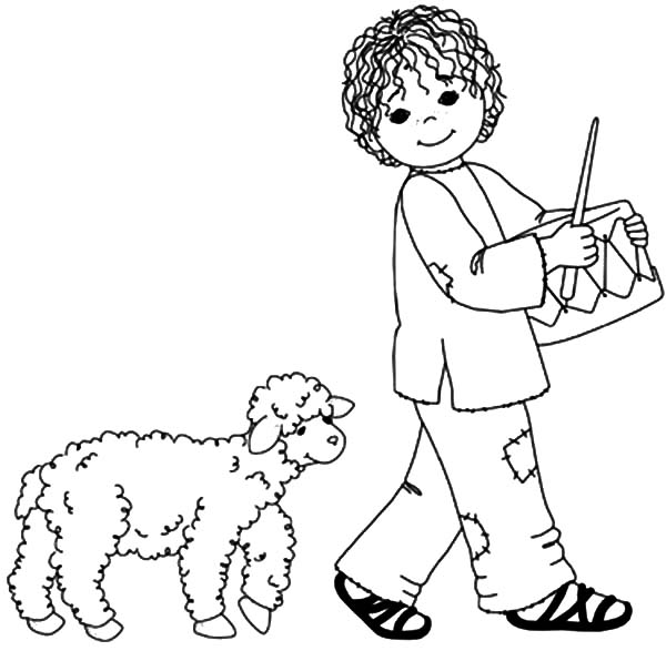 600x587 Little Drummer Boy Coloring Pages Little Drummer Boy Clip Art