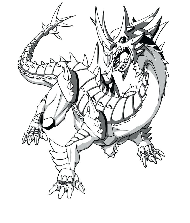 736x865 boy coloring pages boy coloring pages dragon little drummer boy - Boys Coloring Pages