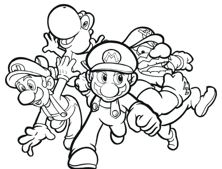 900x686 Boy Coloring Pages Coloring Sheets Cool Boys Coloring Pages Little