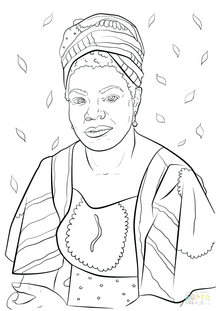736x1059 Boy And Girl Coloring Page Girl Face Coloring Page Coloring Girl