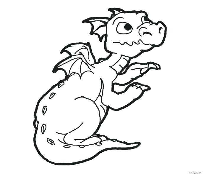 687x587 Coloring Page Boy Coloring Pages For Girls And Boys Medium Size