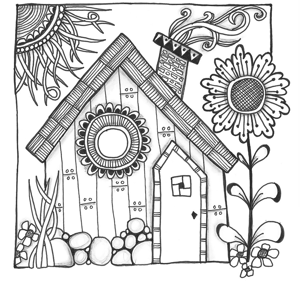 1026x972 Pin By Laurie Courtois On Coloring Pages And Printables