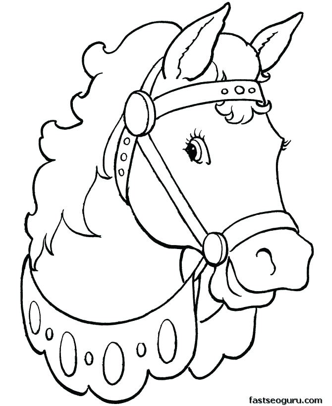 670x820 Coloring Pages For Little Kids Little Kid Coloring Little Boy
