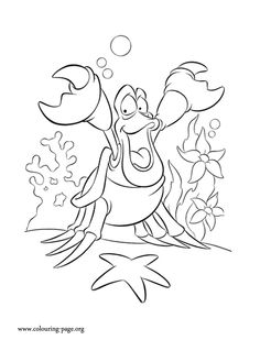 236x309 The Little Mermaid. This Drawing Is In The Making ) Tattoos