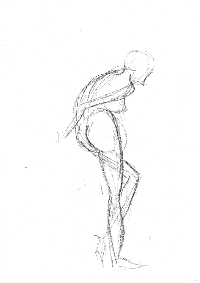 673x950 Knb122 Drawing For Animation 2