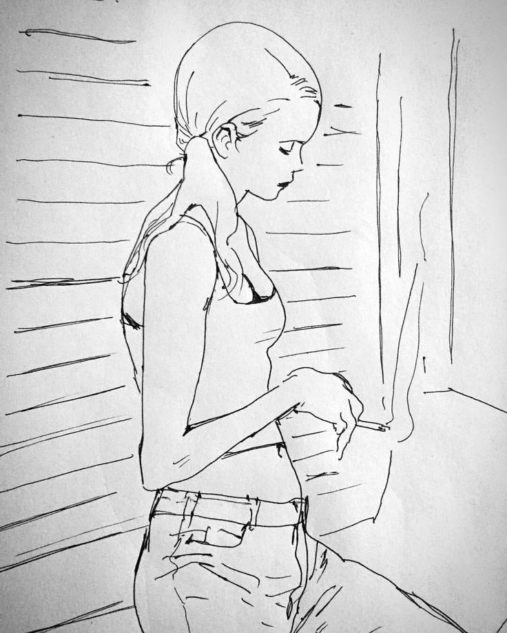 736x919 475 Best Sketches And Drawings Images On Figure