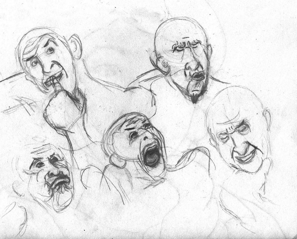 1024x822 Drawing Rachel Ungerer
