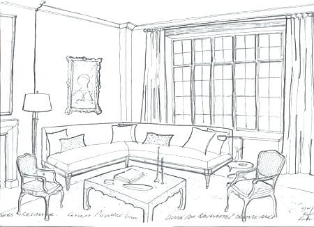 450x326 Drawing Dining Room World Service Learning Learning Teacher Blog