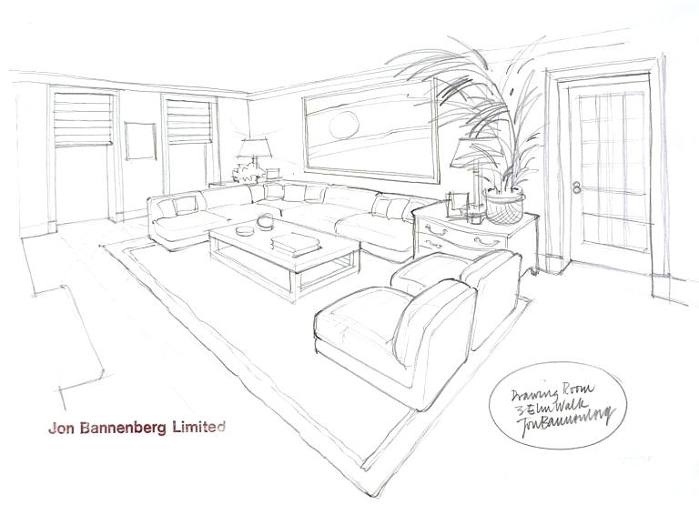 768x555 Room Plan Drawing Smart Halyava