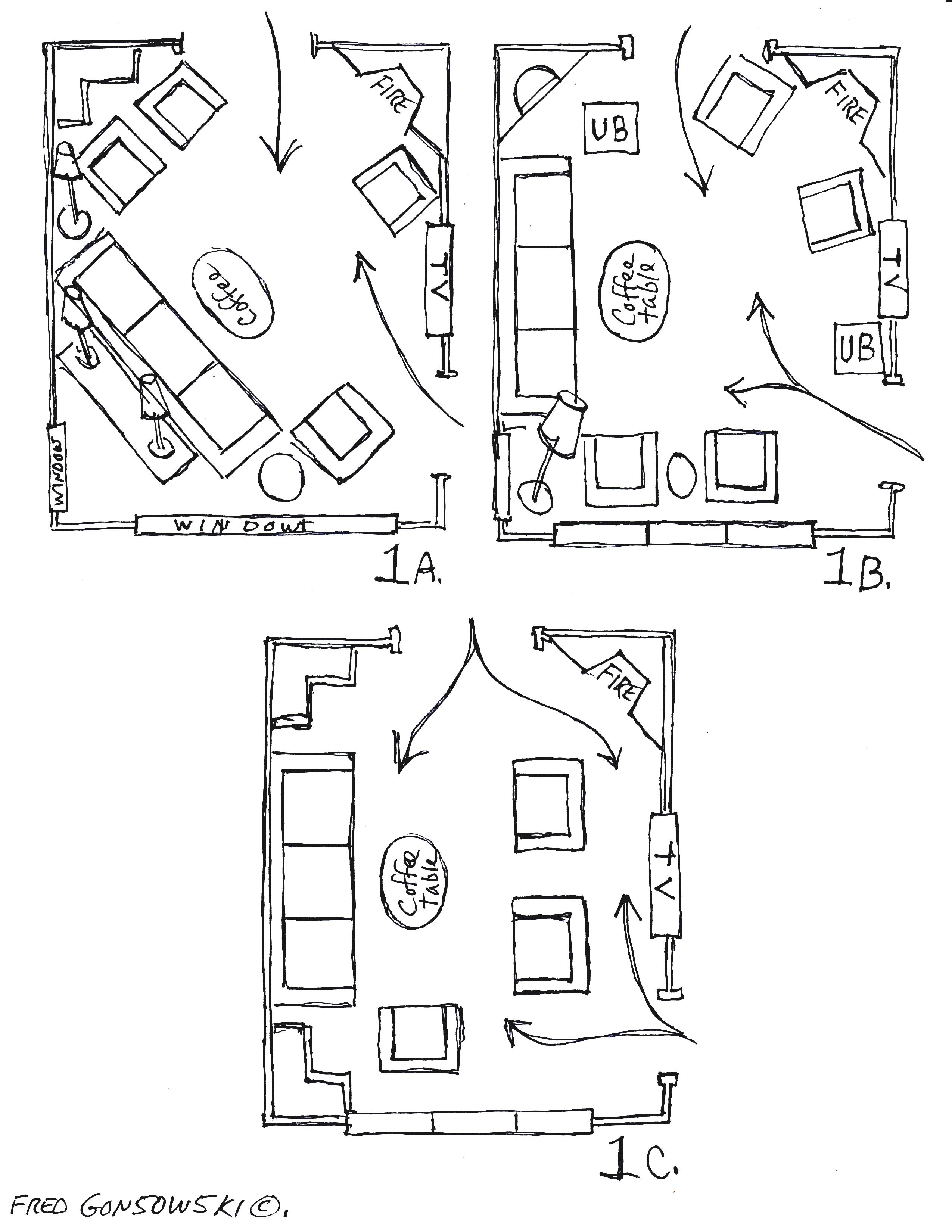 2550x3300 Full Size Of Living Room Fabulous Small Layout With Fireplace