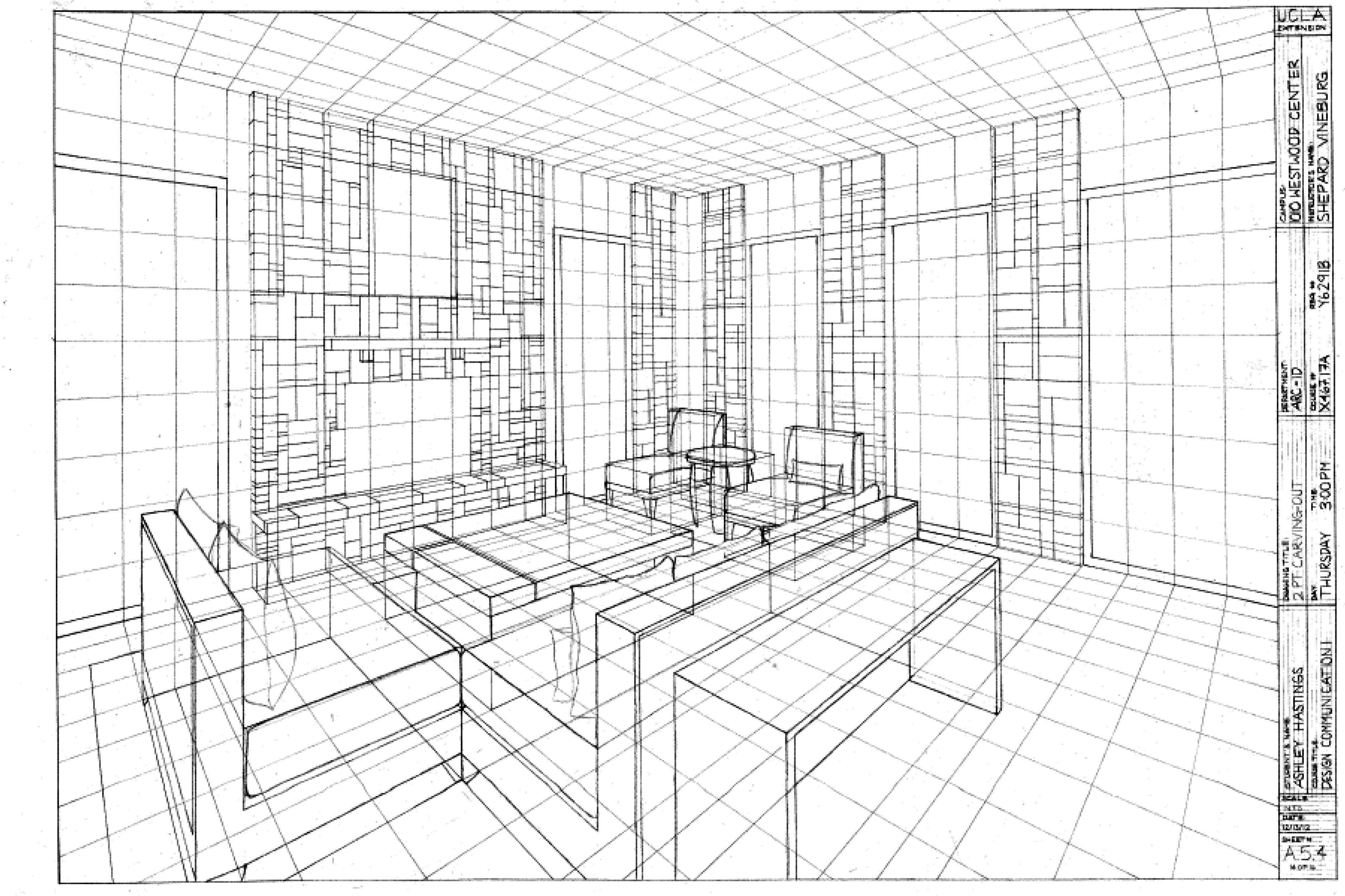 3751x2500 My Drawing Journey Shelly S Stories. Living Roomcool 2 Point