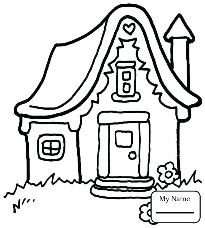 658x734 Log Cabin Coloring Page Quilt Pattern Coloring Pages Page Quilt